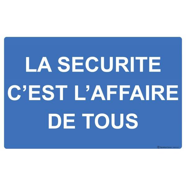 panneau-la-securite-c-est-l-affaire-de-tous
