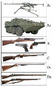 _wsb_105x175_UFA-categorie-armes-2013