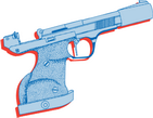 Pistolet+25m+$282$29