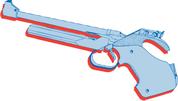 Pistolet+50+$282$29
