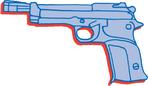 Tar+Pistolet+$282$29