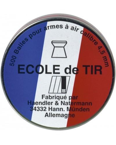 hn-boite-metal-ecole-de-tir