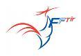 _wsb_117x81_Logo_New_FFT